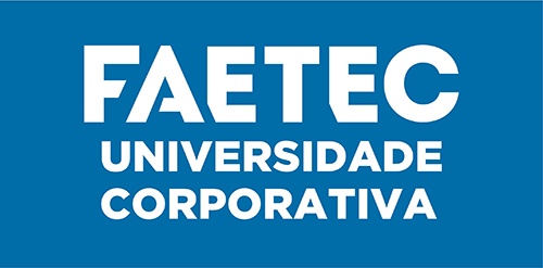 UNIVERSIDADE CORPORATIVA FAETEC
