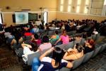Aula inaugural da Pós-Graduação de Gestão Educacional Integrada discutiu o tema Das Altas Habilidades aos Transtornos de Aprendizagem: Mediação para Inclusão