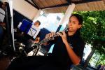 Banda Sinfônica da Faetec Marechal Hermes fará concerto na Academia Brasileira de Letras