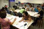 Vagas abertas em cursos técnicos de nível médio para alunos da rede estadual de ensino