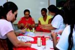 Governo do Estado, através da FAETEC, oferece cerca de 50 mil vagas em cursos profissionalizantes gratuitos