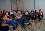 Educação Superior da Faetec realiza Aula Magna sobre justiça social e ética