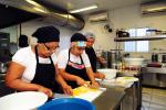 FAETEC divulga lista de sorteados para os cursos profissionalizantes