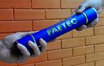 FAETEC realiza formatura de 600 alunos em cursos profissionalizantes