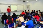 FAETEC prorroga inscrições para 385 vagas de Educação Superior