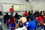 Faetec abre vagas para professores, instrutores, especialistas técnicos pedagógicos e apoio administrativo