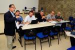 Reunião entre Vice-Presidência Administrativa e Fórum Diretores planeja distribuição de Verbas Sides