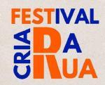 Festival realizado por alunos da Faetec destaca literatura do subúrbio
