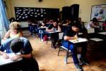 Mais de 15 mil pessoas realizaram as provas do processo seletivo da Educação Técnica da Faetec