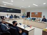Faetec estreita laços com o Governo de Japeri para expansão e readequação de cursos no município