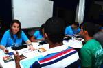FAETEC realiza grande feirão de emprego em Quintino